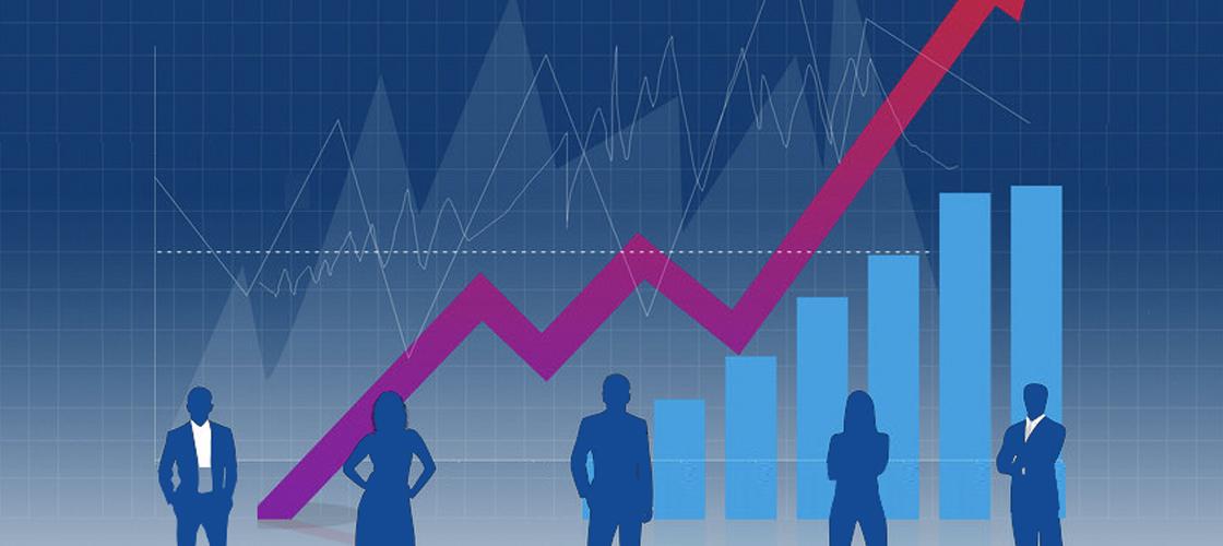 传网易有道启动赴美IPO,或成网易旗下第一个上市业务