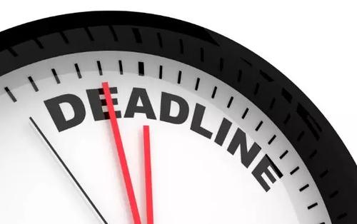 英国留学:利兹大学商学院即将截止申请!