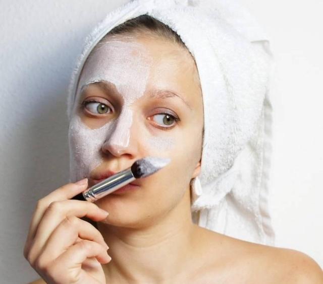 芙蓉女性网|精妆联华美容护肤这些美白误区千万别中招