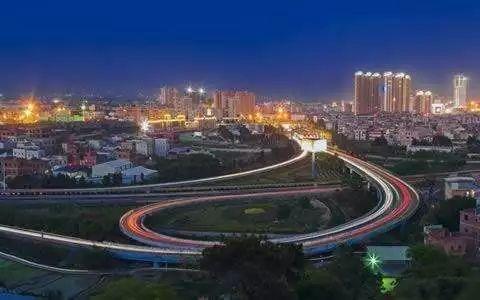 龙海GDP_漳州市的GDP总量成为中国五十强 在福建省仅次于省会与闽南两市(3)