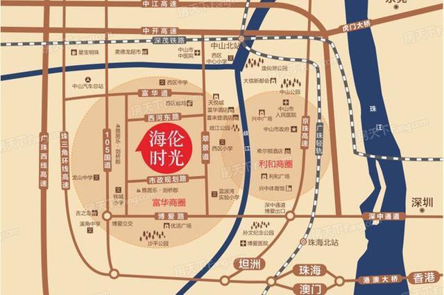 徐水南外环规划图最新