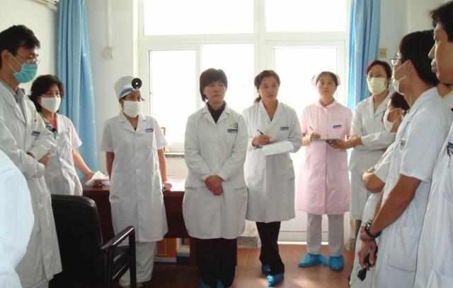 为什么大多数医学生毕业后都没有成为医生?总结得太精辟了!