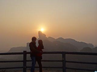婚姻早晚决定婚姻幸福的八字算命术