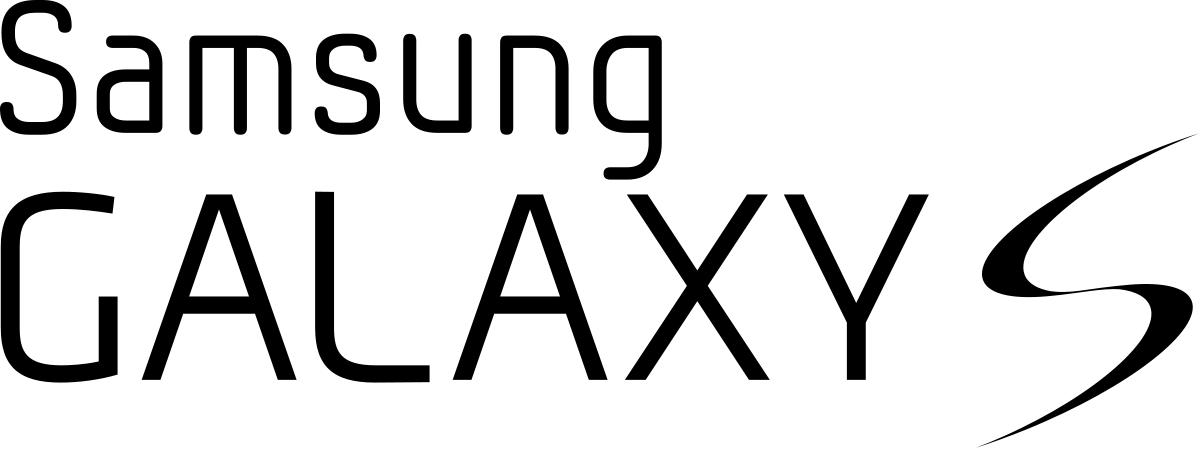 十年征程十年变化:从Galaxy S到S10历代回顾