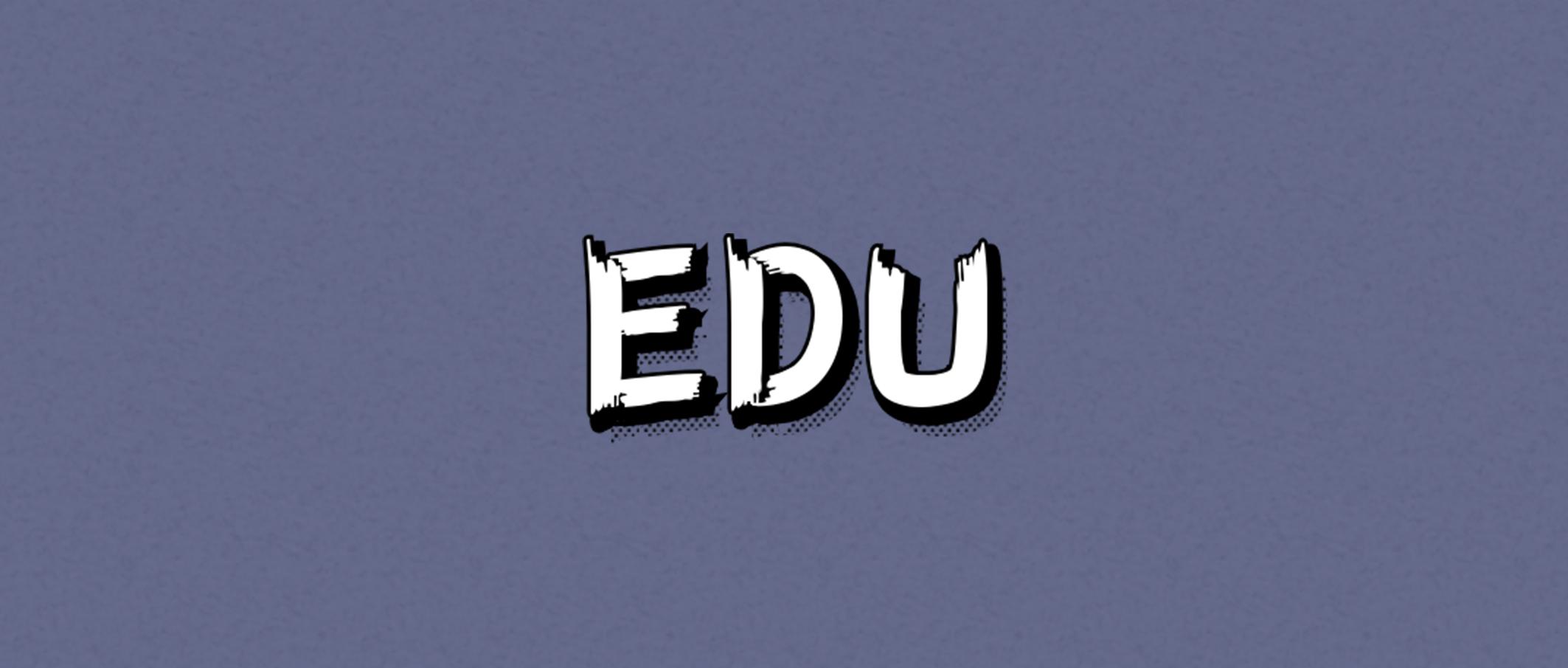 【思潮英文】李卫锋:留学仍是全球热门选择,新留学兴趣点在不断爆发