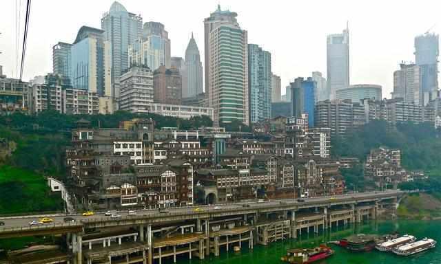 中国区县人口最多的城市_中国城市人口排名