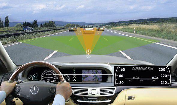 疲劳检测、危险驾驶行为识别预警系统平台