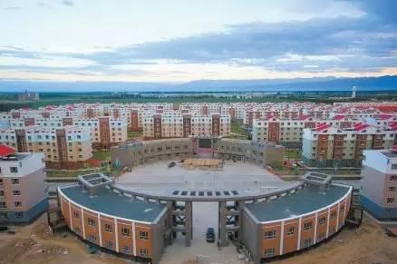 双河市人口_媲美西藏 比肩瑞士 这才是中国夏天最迷人的地方