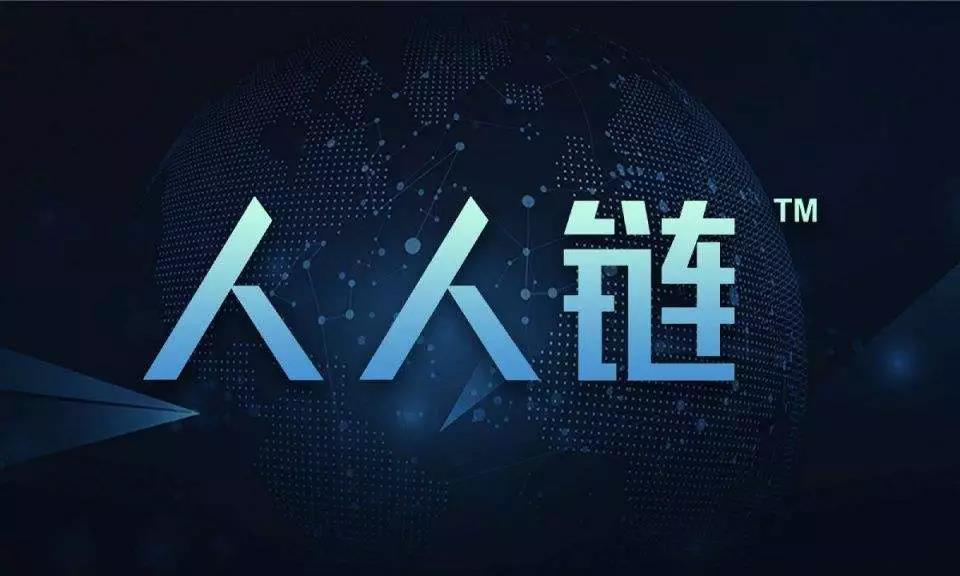 http://www.reviewcode.cn/rengongzhinen/32893.html