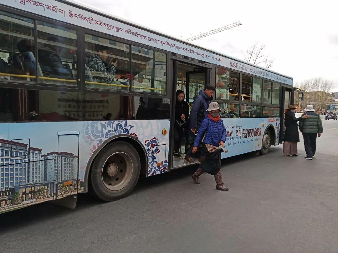 顺义17路公交车路线图
