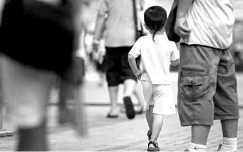 儿童安全意识图片,必赢国际