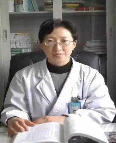 【科普营养】得了胆囊炎不能吃鸡蛋?营养专家这么说