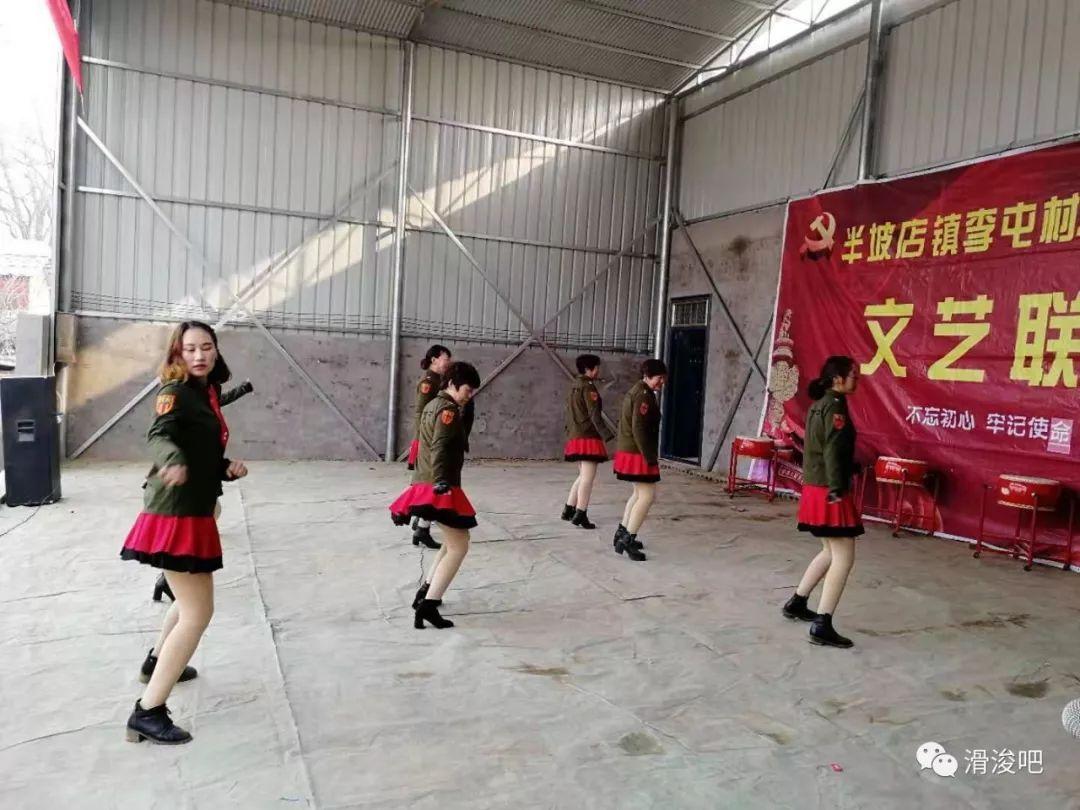 江西靖安红蜡烛广场舞06大地飞歌MP3舞曲免费下载 - 就爱广场舞网