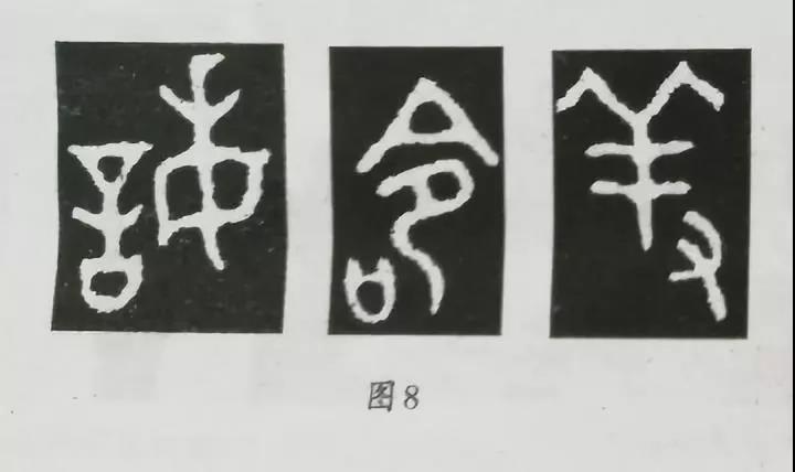 谁知盘中字 字字皆珠玑 品读 不其簋 作者 杨涛