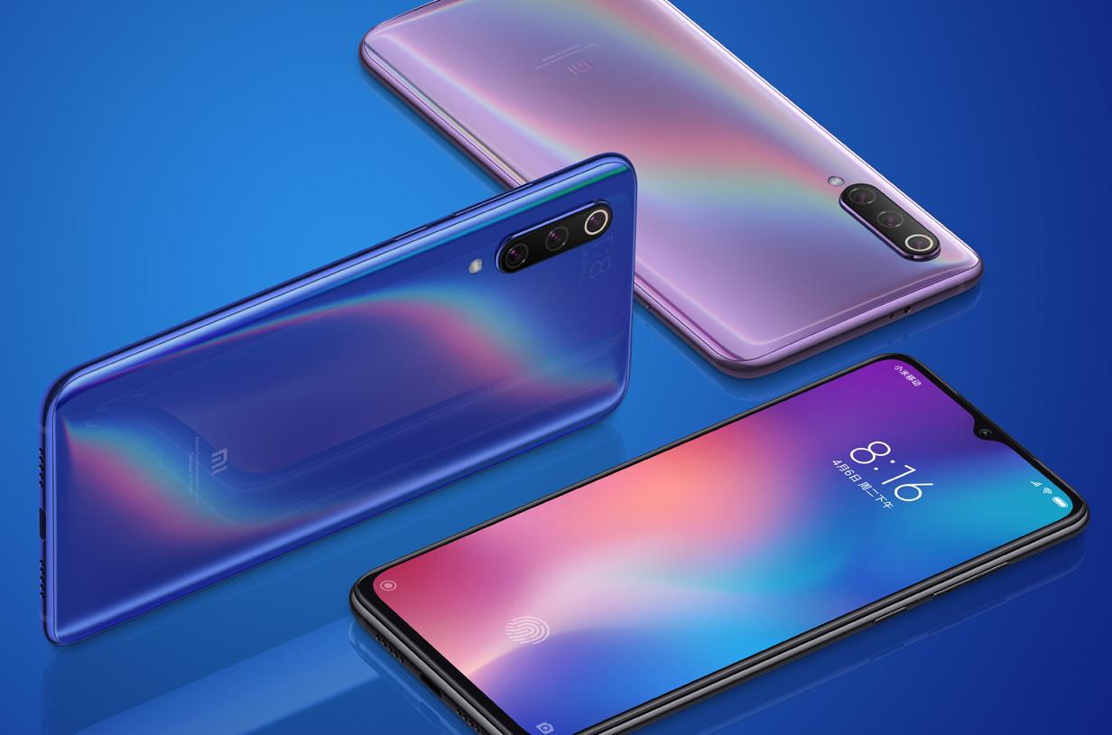 2019联想手机排行榜_HiFi音质手机有哪些 2019音乐手机排名推荐