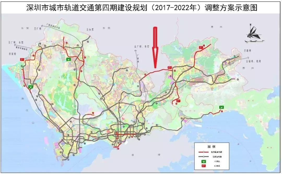 零一七年大湾区经济总量约_粤港澳大湾区图片
