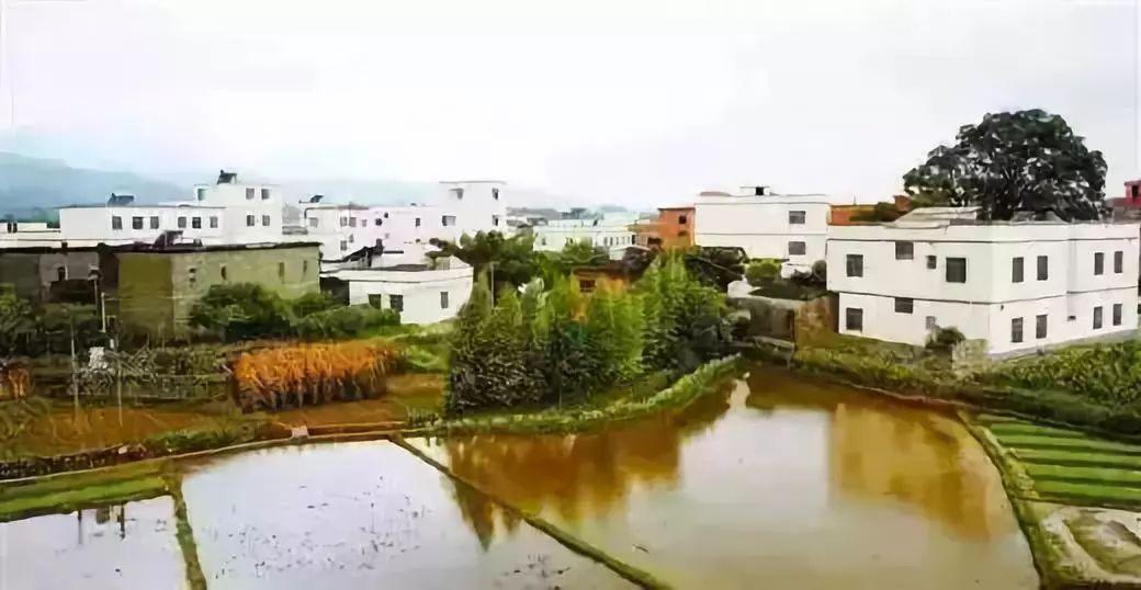 西山镇人口_西山镇的介绍