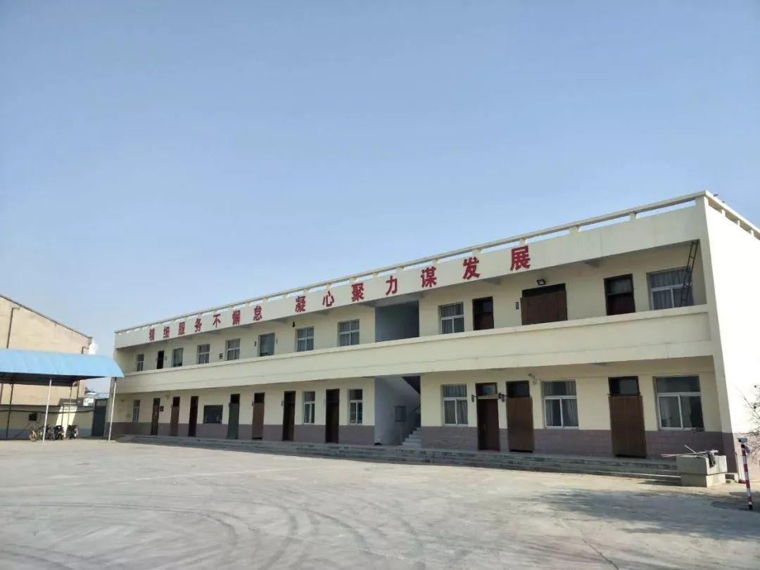 上海市机动车安全检测站一览表  上海本地宝