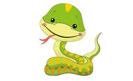 梦见蛇预示着什么