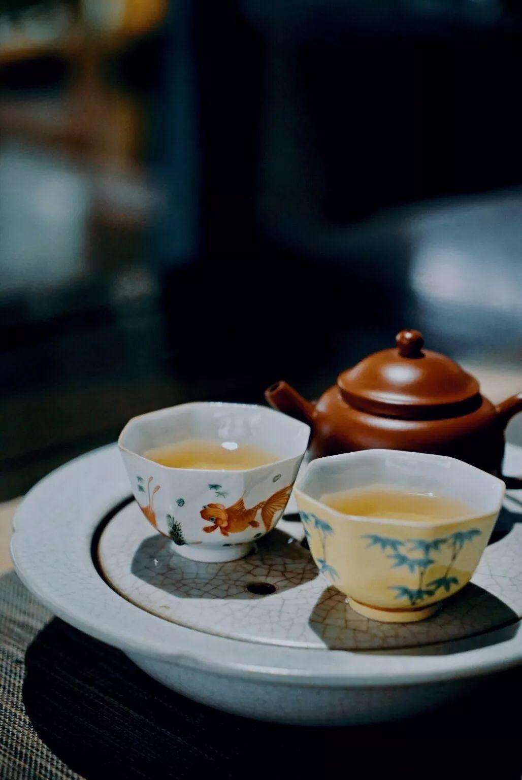 茶余饭后是什么意思_茶余饭后怎么读_词语解... -新东方在线词典