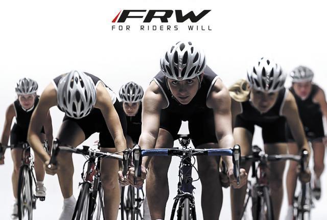 brs户外品牌排行第几_全球十大顶级户外运动奢侈自行车品牌排行榜2