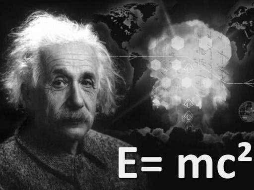 相对论是如何被发现的?是爱因斯坦一个人的功劳吗?