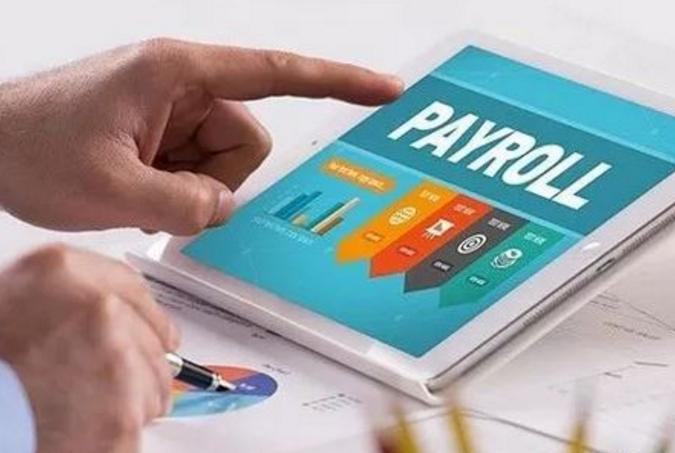 在迪拜一個月能賺多少錢?
