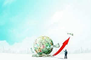 解析京津跨境贸易新空间