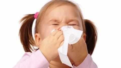 再狠再嚴重的咳嗽,拿它煮碗茶,1天徹底治愈永不復發!