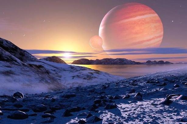 詹姆斯·韦伯望远镜与TESS强强联手,10年内发现地外生命将无悬念