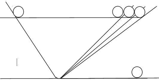 高考物理考点解析:牛顿第一定律