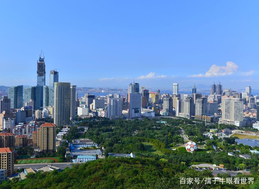 上海全市经济总量_上海全市夜景图