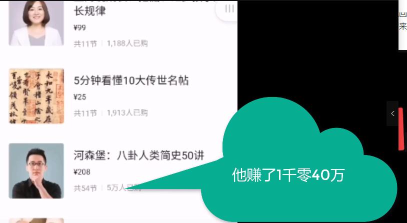 江蘇福彩中心如何兌獎
