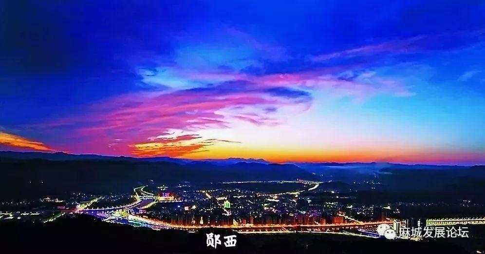 2021年咸宁市各县市GDP_咸宁市地图