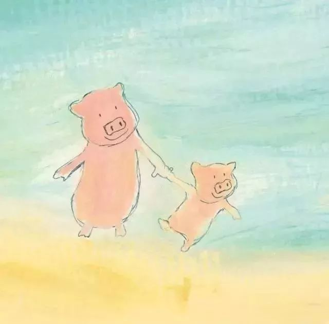 每一个天真活泼可爱的孩子都是父母手中的宝,捧在手心里怕摔,含在