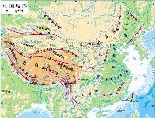 户县亿丰规划图