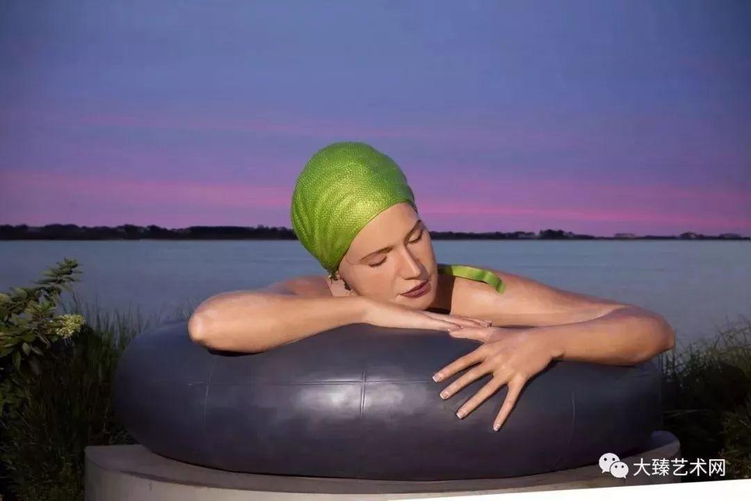 欧美露私人体艺术欧美最露人体艺术欧美乱妇人体艺术欧美露私人体艺术照欧_\