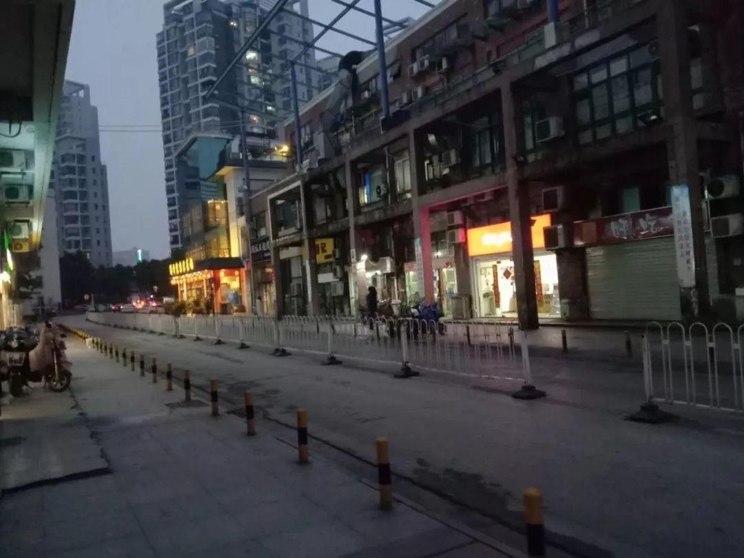 唐都汗蒸时代广场