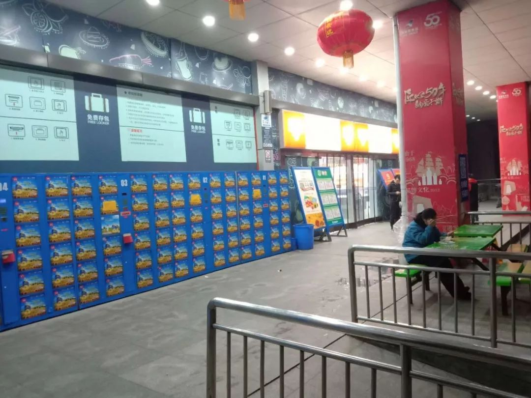 武汉夜景图片
