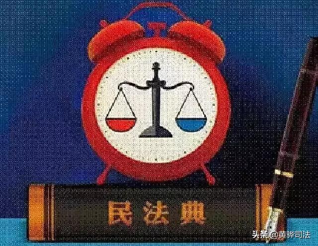 民法典会对夫妻债务、民间借贷出手吗?最新回