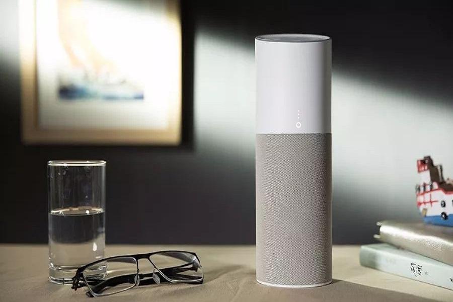 腾讯暂缓智能音箱业务,市场真的不行了吗?