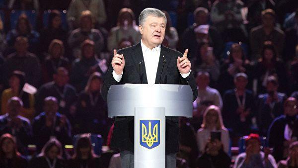 波罗申科又抱怨普京不接电话 俄专家: