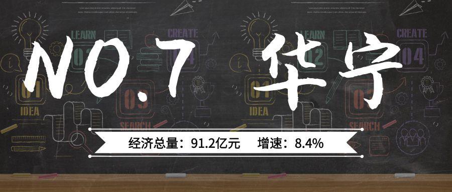 都安县2018年经济总量_都安县图片