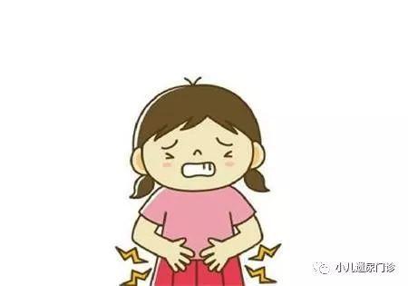 """宝宝""""肠胀气"""",妈妈莫着急!"""