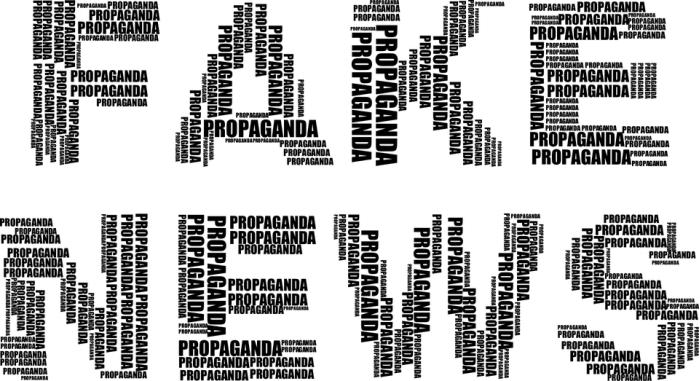 [图]为何媒体站在了科技公司的对立面?