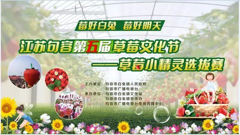 剧本优秀奖:500元(证书+正文+奖品)莓好现金,莓好明天江苏句容孔雀东南飞的白兔图片