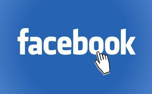 热点 | 再曝窃取用户数据 马斯克、苹果联创纷纷删Facebook账号