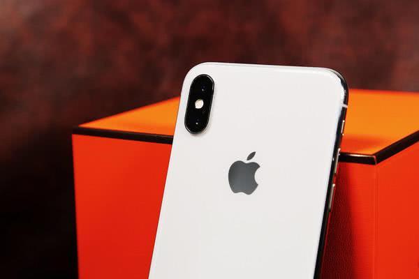 """降价2300!iPhoneX跌至""""冰点价"""",库克向中国妥协?(图3)"""