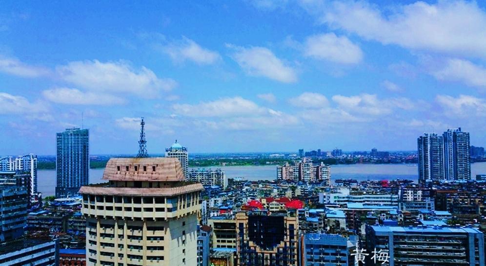 罗田GDP_中工招商网