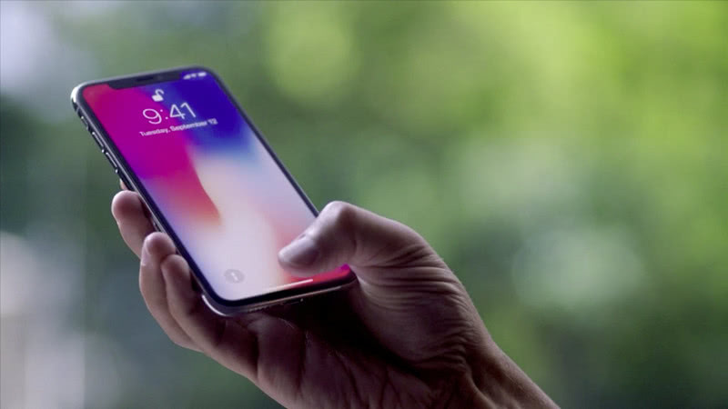 """降价2300!iPhoneX跌至""""冰点价"""",库克向中国妥协?(图4)"""